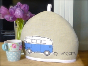 tea cosy1small