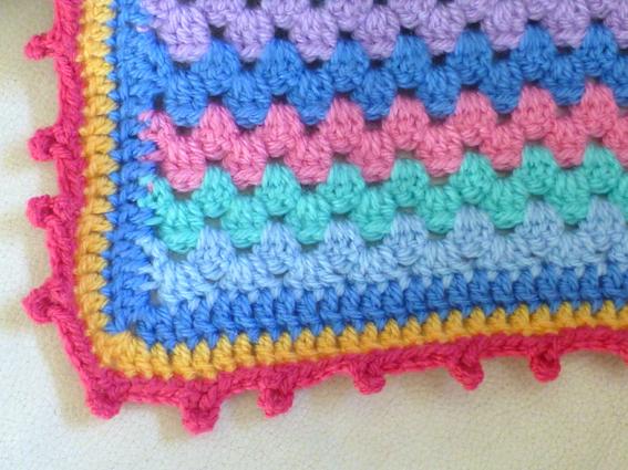 Granny blanket 4small