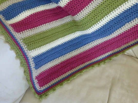 stripy throw 3small