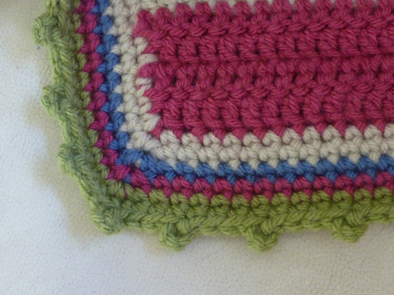 stripy throw 4small