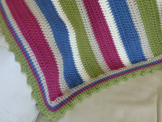 stripy throw2small
