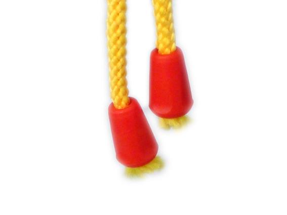Crochet rucksack bag - 07