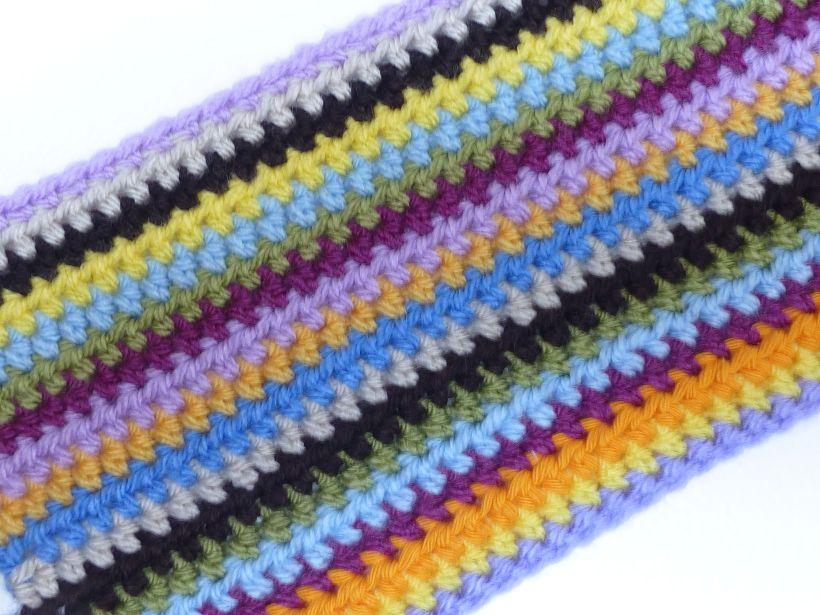 crochet scarf2