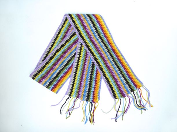 crochet scarf3