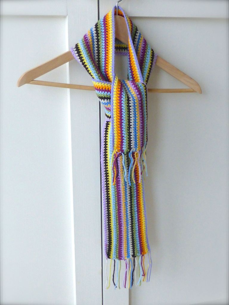 crochet scarf4