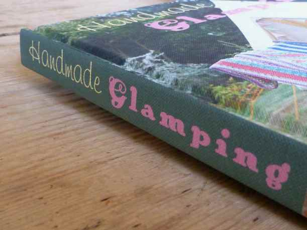 Glamping book2