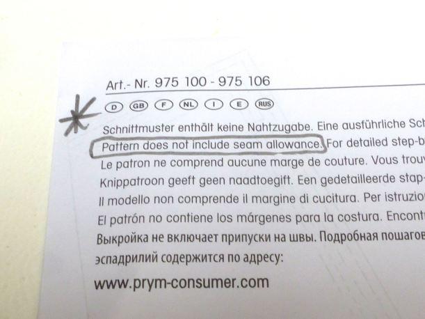 P1050922