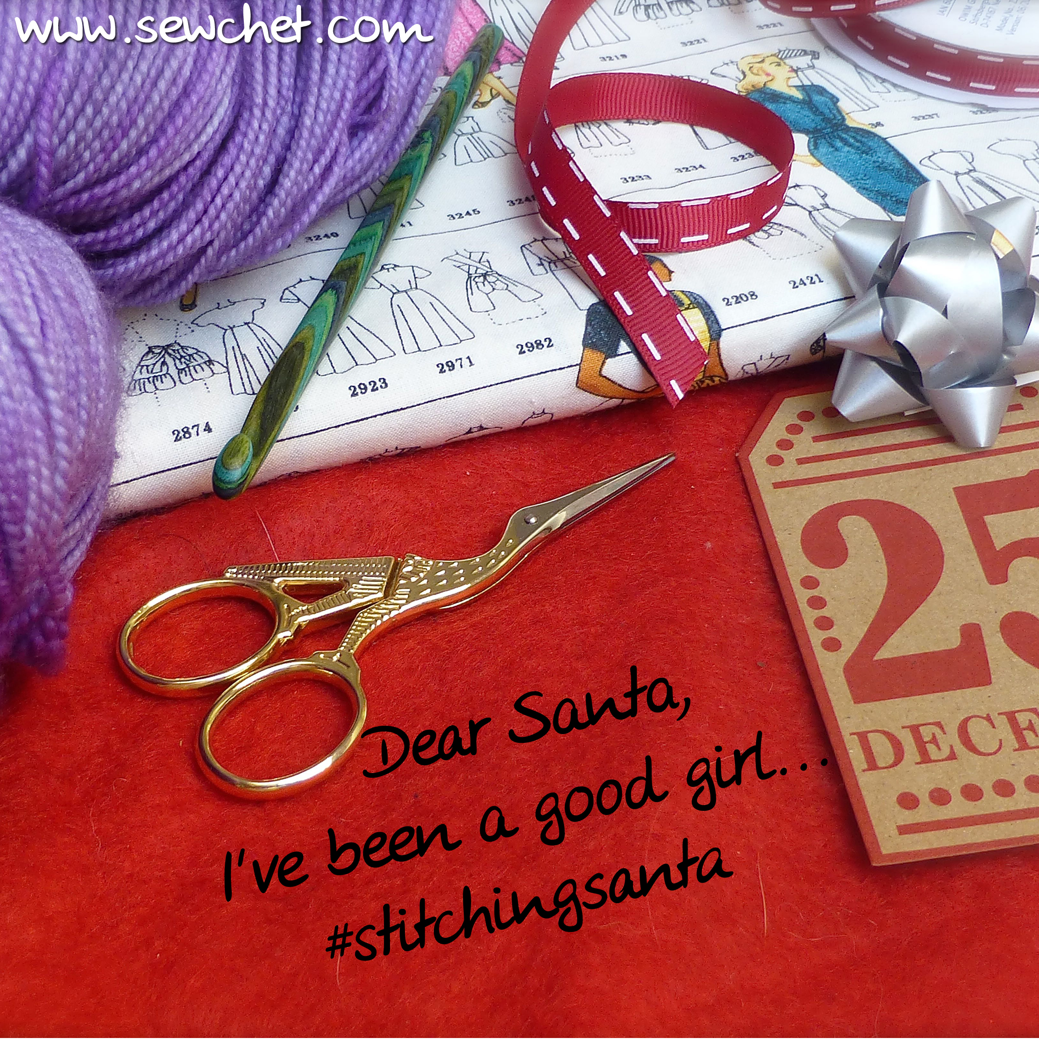 StitchingSanta2017