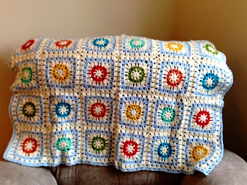 crochet blanket10