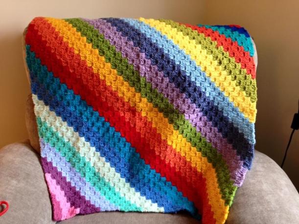crochet blanket11