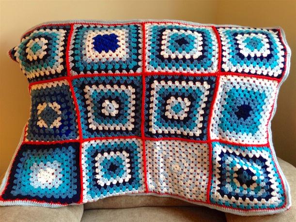 crochet blanket12