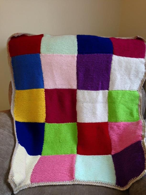 crochet blanket14