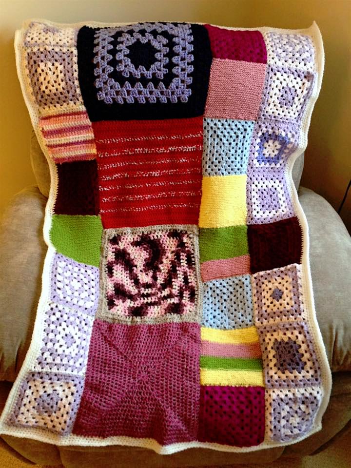 crochet blanket2