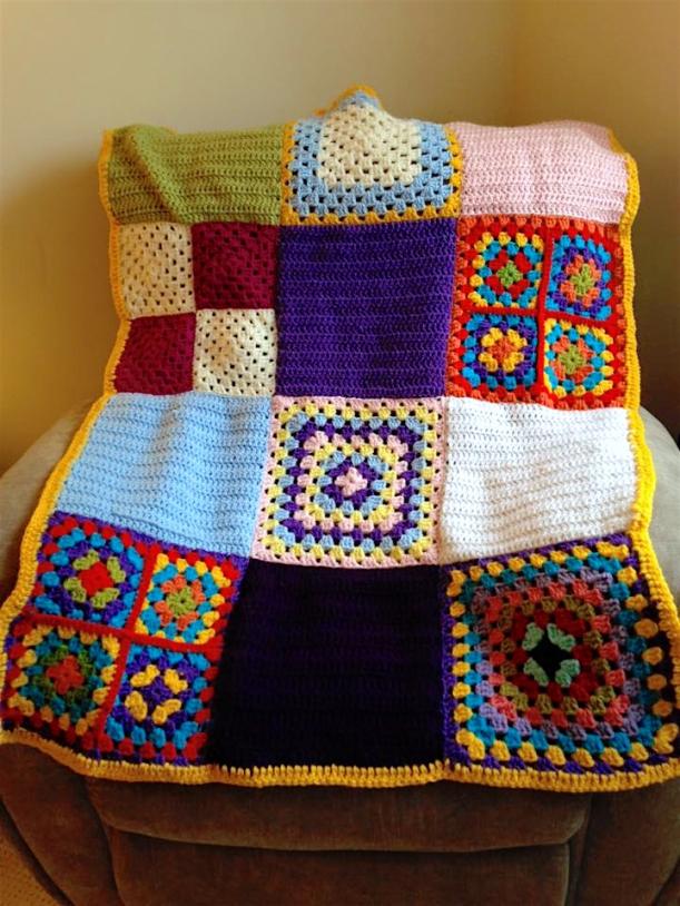 crochet blanket4