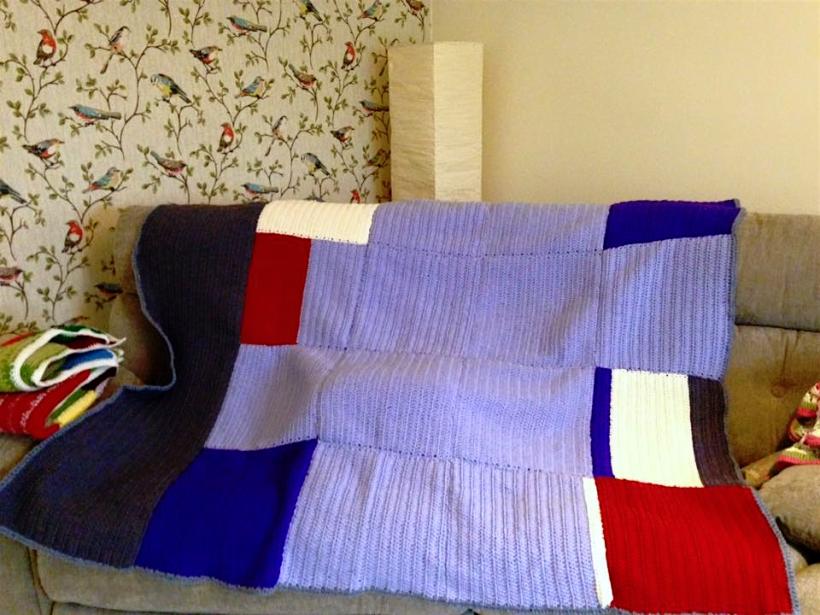 crochet blanket5