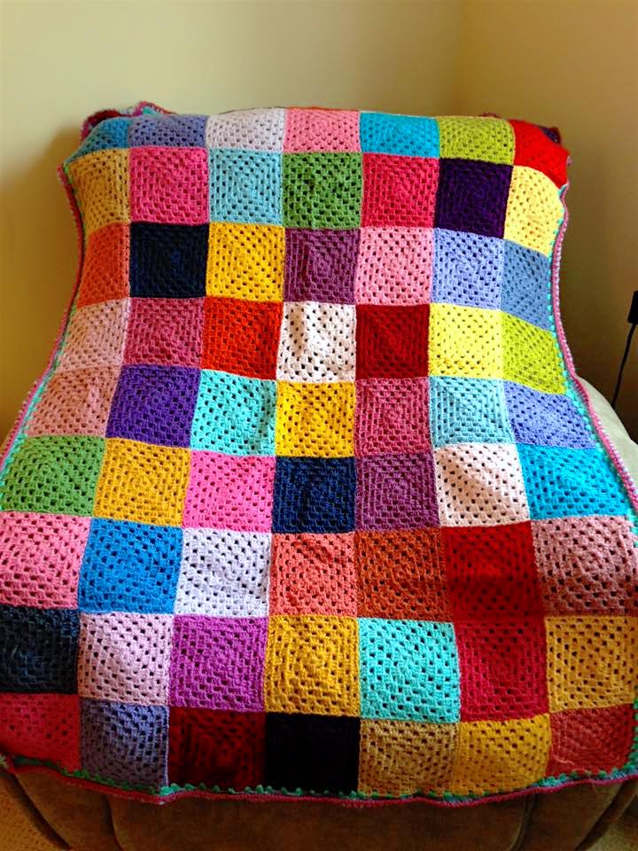 crochet blanket6