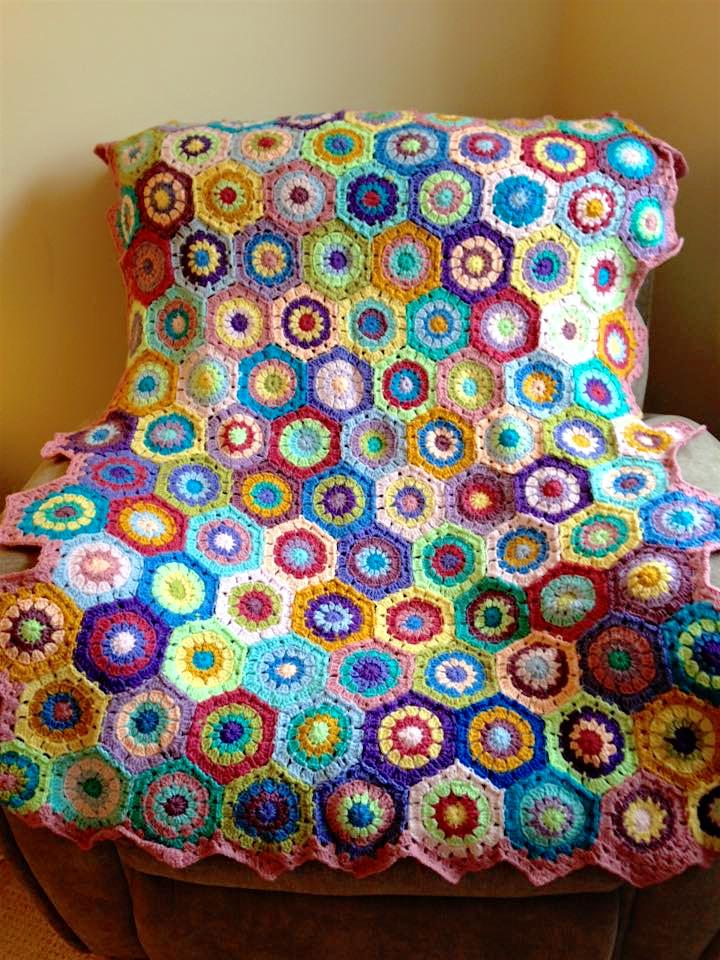crochet blanket7