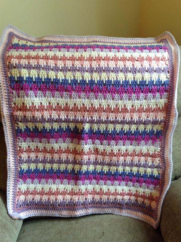 crochet blanket8