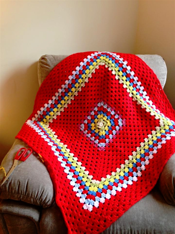 crochet blanket9