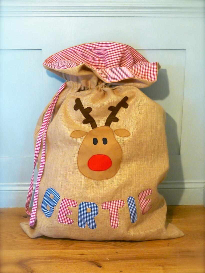 Christmas sacks2a
