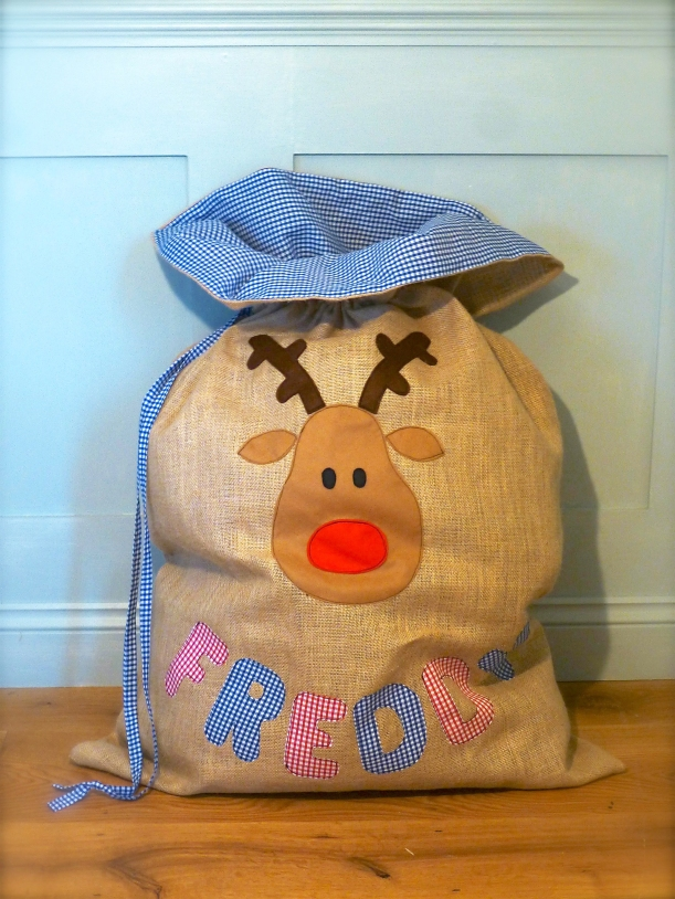 Christmas sacks3a