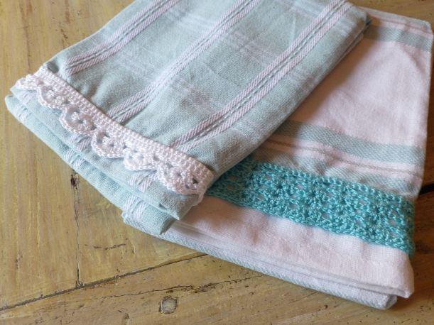 yarn stitching santa 2