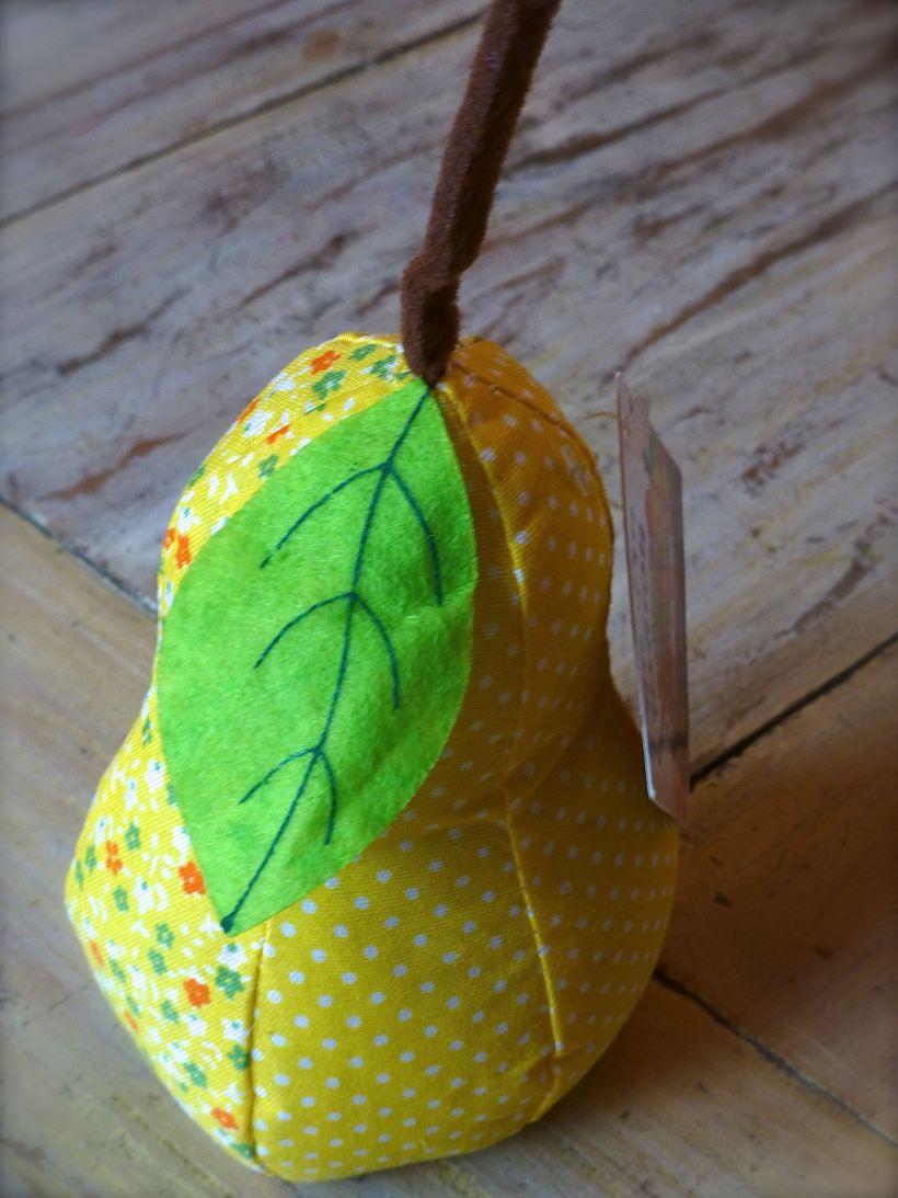 yarn stitching santa 7