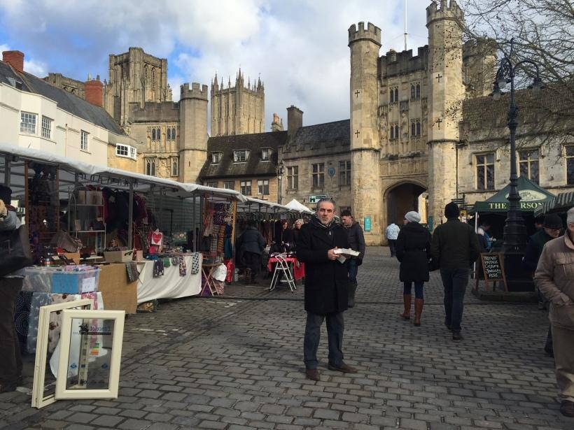 Wells market2