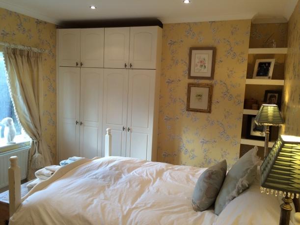 guest bedroom makeover10