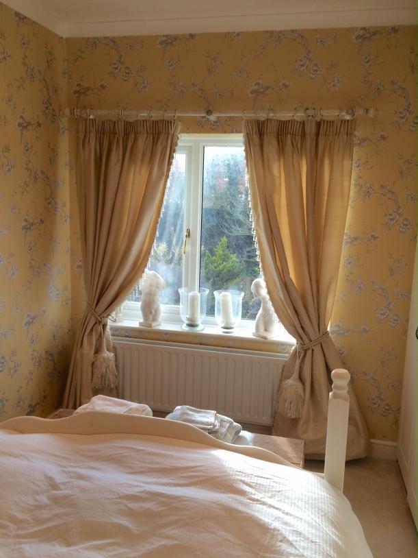 guest bedroom makeover11