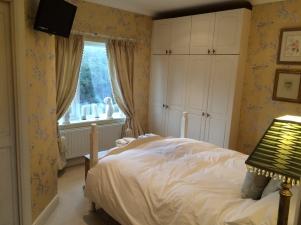 guest bedroom makeover4