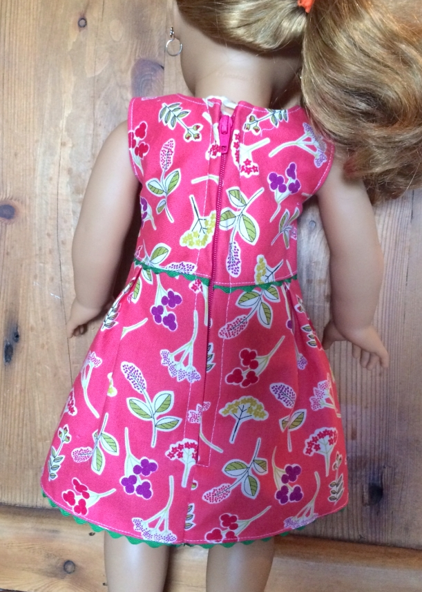 american-girl-doll-dress-back