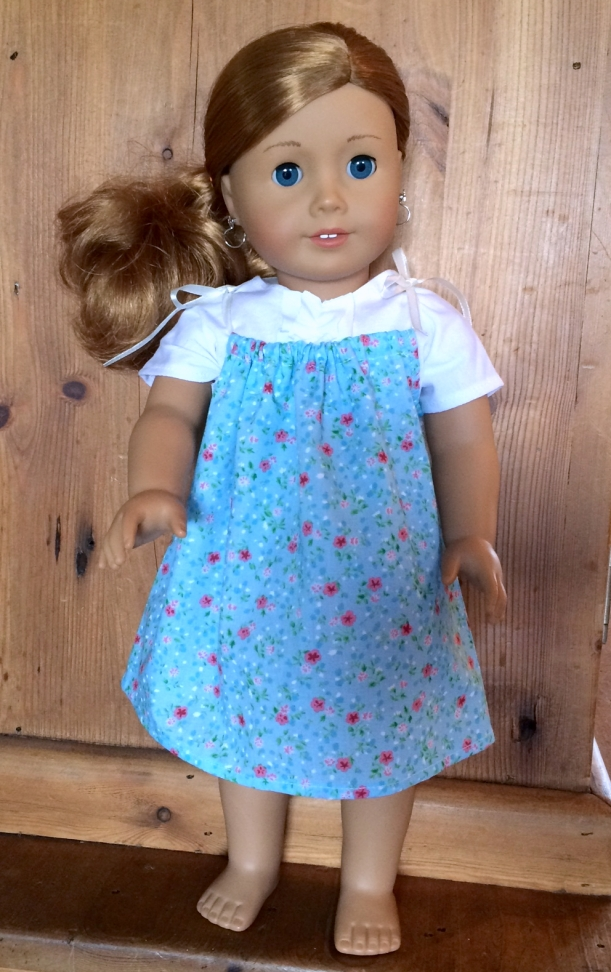 american-girl-doll-dress-strappy