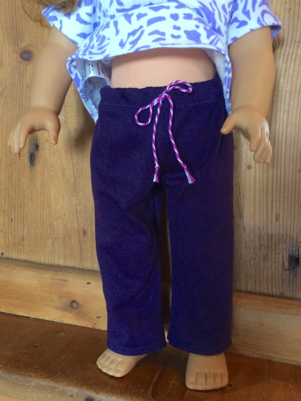 american-girl-doll-pants-trousers