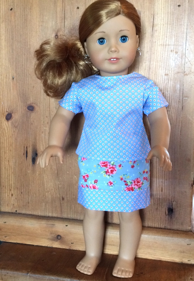 american-girl-doll-sirt-and-top