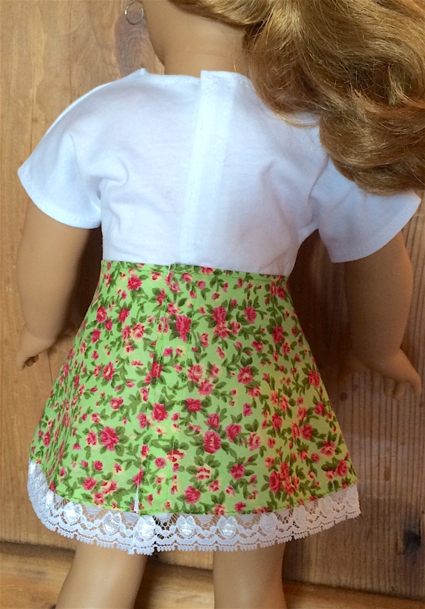 american-girl-doll-skirt-back