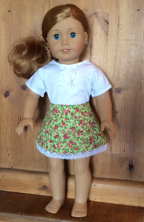 american-girl-doll-skirt
